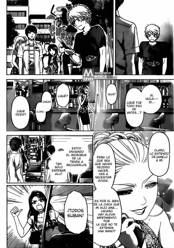 http://c5.ninemanga.com/es_manga/35/419/314110/b7e0f3c8cbc0db30c775aa3c2c74b3a8.jpg Page 19