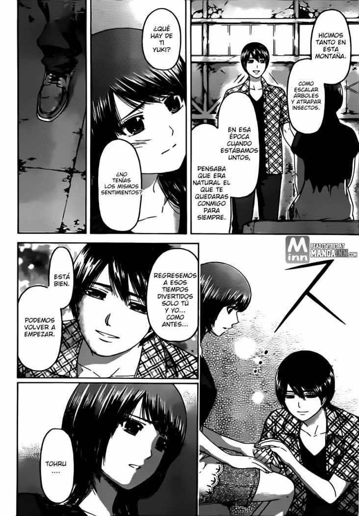 http://c5.ninemanga.com/es_manga/35/419/314113/7fea1fb9e9b410a5a0c5d982fc6f584d.jpg Page 4