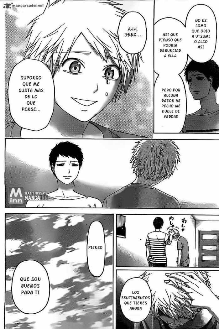 http://c5.ninemanga.com/es_manga/35/419/314116/219f81cc6c7826d1bb55686944865323.jpg Page 9