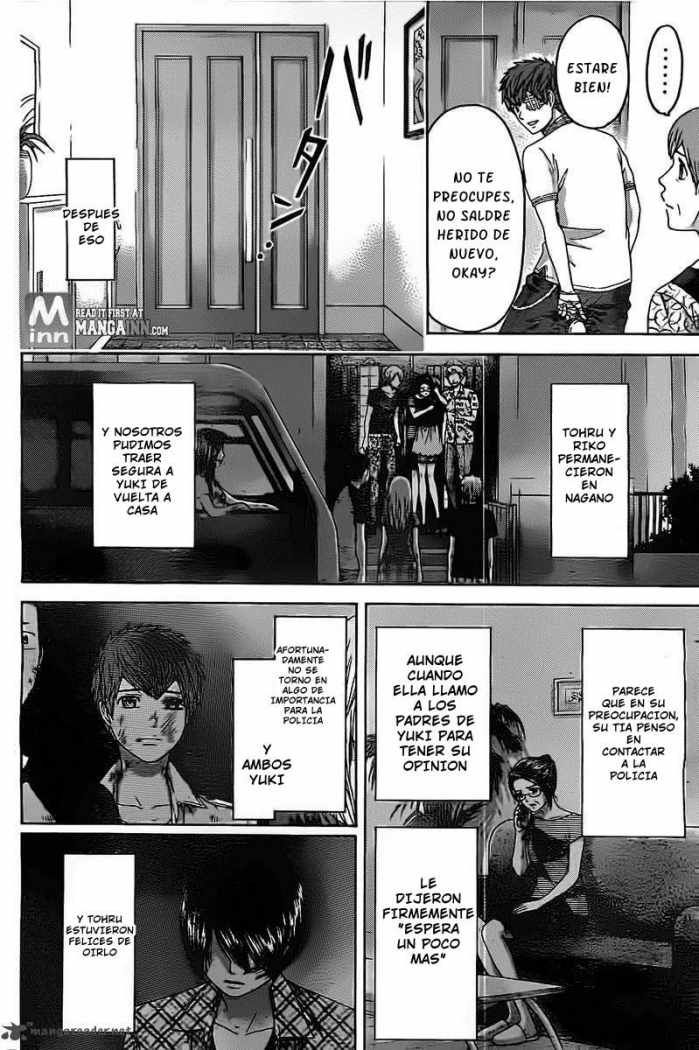 http://c5.ninemanga.com/es_manga/35/419/314116/88beb72f600e507cecc09bd636b1da5e.jpg Page 5