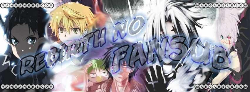 http://c5.ninemanga.com/es_manga/35/419/314116/a8fbffd8d70c8032cda8841f24f13d7f.jpg Page 3