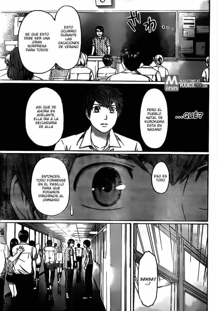 http://c5.ninemanga.com/es_manga/35/419/314118/52c64c72294407663e6f654f467bef53.jpg Page 5