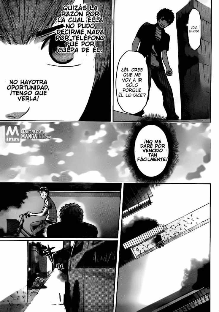 http://c5.ninemanga.com/es_manga/35/419/314119/315d4ba8b7d8ebed80d3eb3a913c684a.jpg Page 5