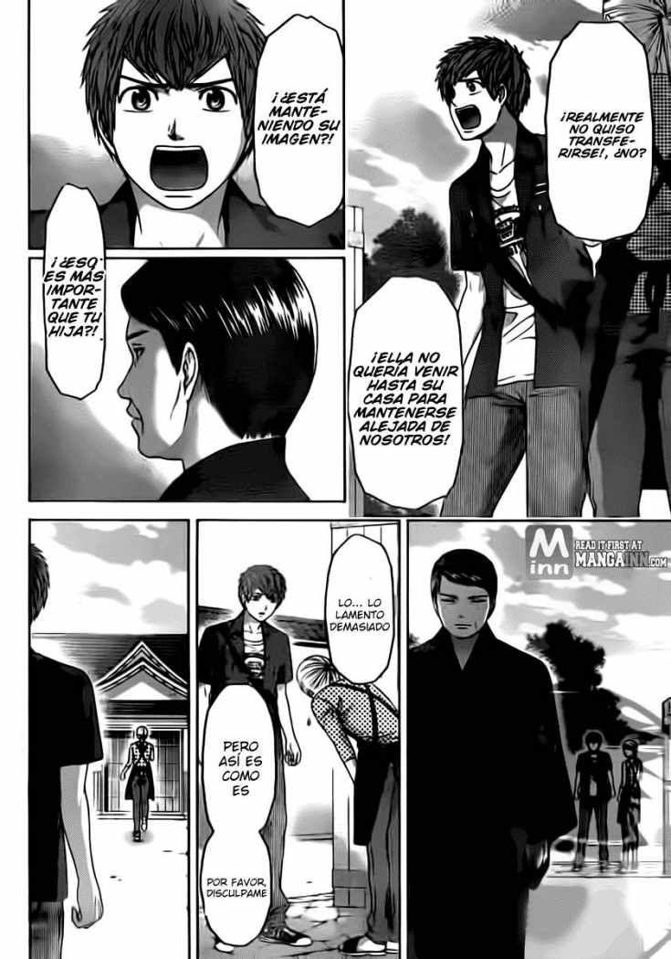 http://c5.ninemanga.com/es_manga/35/419/314119/4231962b766e3f90f64fa07e4fc2d5cf.jpg Page 4