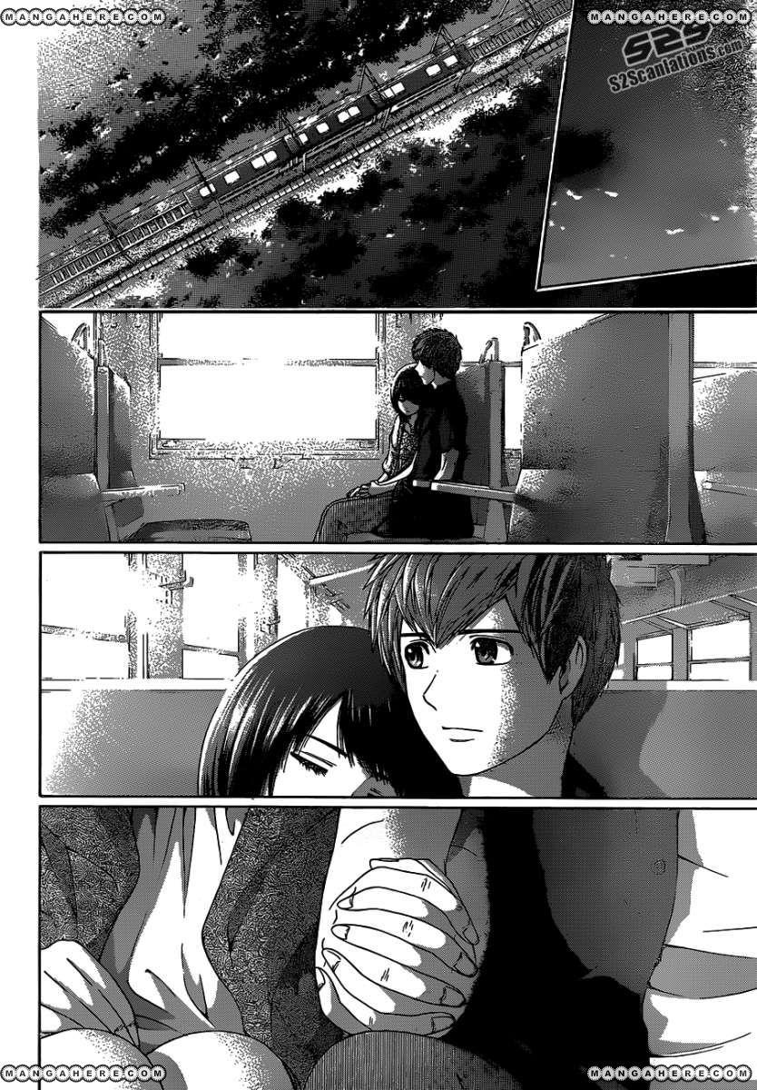 http://c5.ninemanga.com/es_manga/35/419/314121/39b36583cc782a397be99ec3e8778513.jpg Page 10