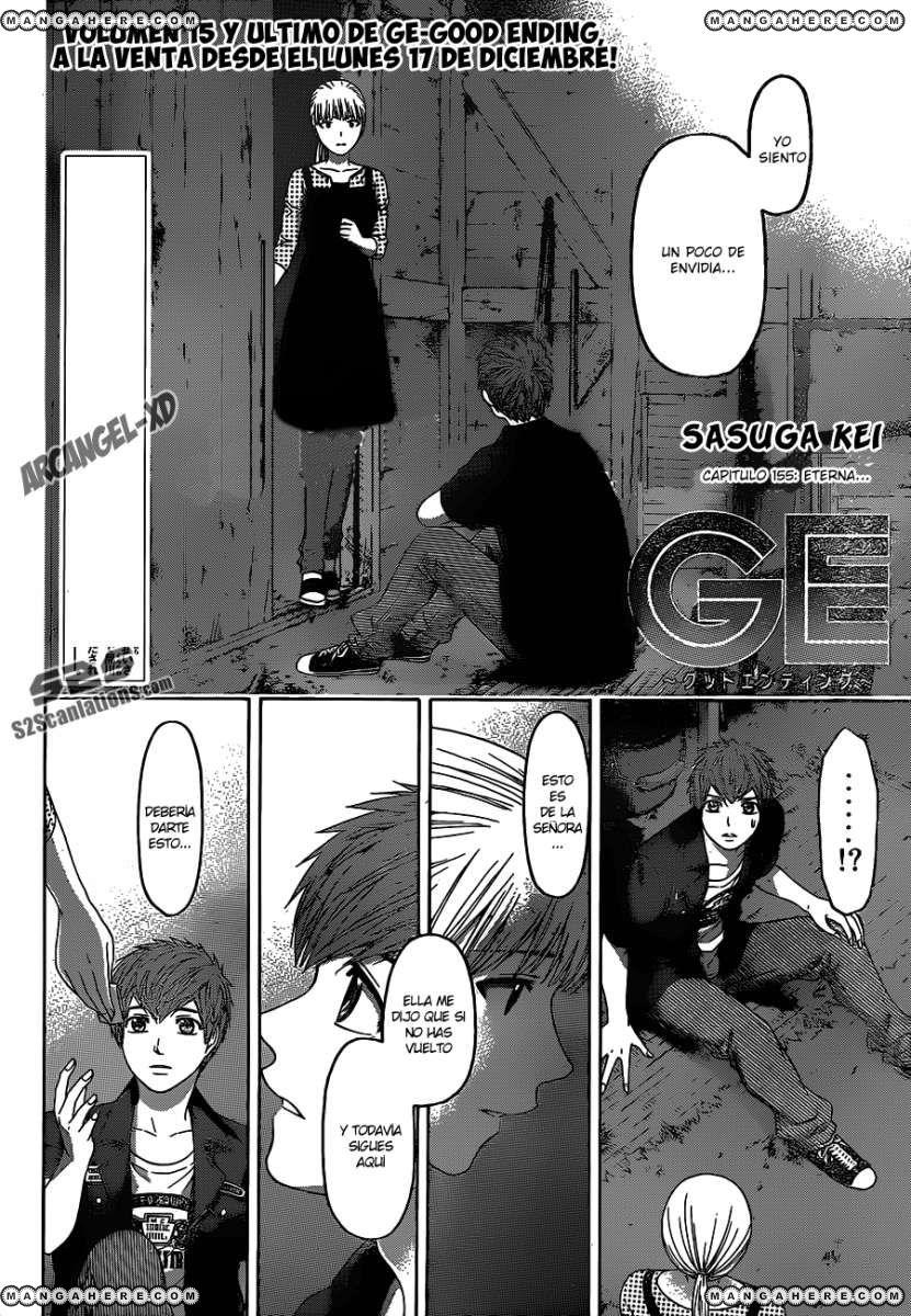 http://c5.ninemanga.com/es_manga/35/419/314121/b5f1e8fb36cd7fbeb7988e8639ac79e9.jpg Page 2