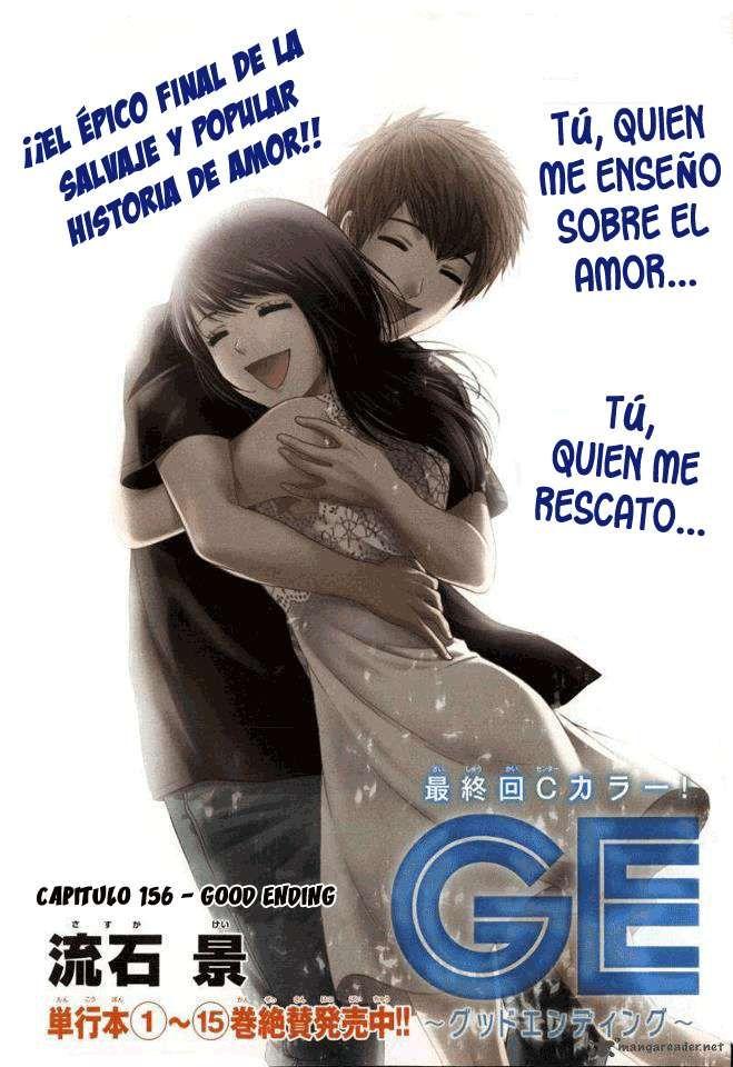 http://c5.ninemanga.com/es_manga/35/419/314123/2fefc978e8573441bb22120ecc62ac7d.jpg Page 1