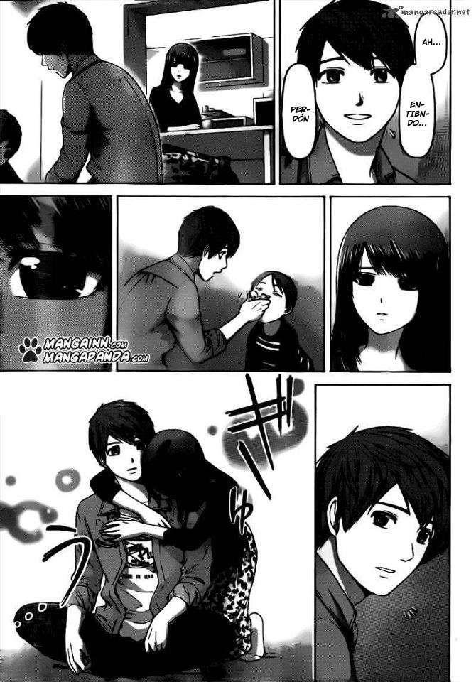 http://c5.ninemanga.com/es_manga/35/419/314123/6368349d3319f374ddfd35dfd477ea29.jpg Page 8
