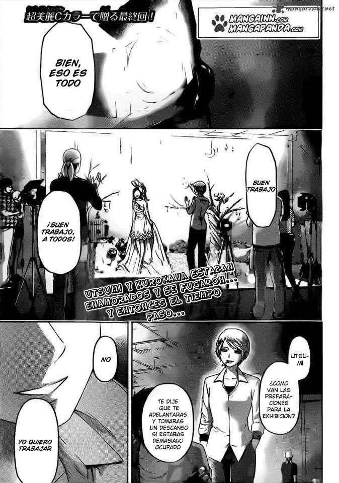 http://c5.ninemanga.com/es_manga/35/419/314123/c2610dbfdd7436fcc6710a6b5e6d6237.jpg Page 2