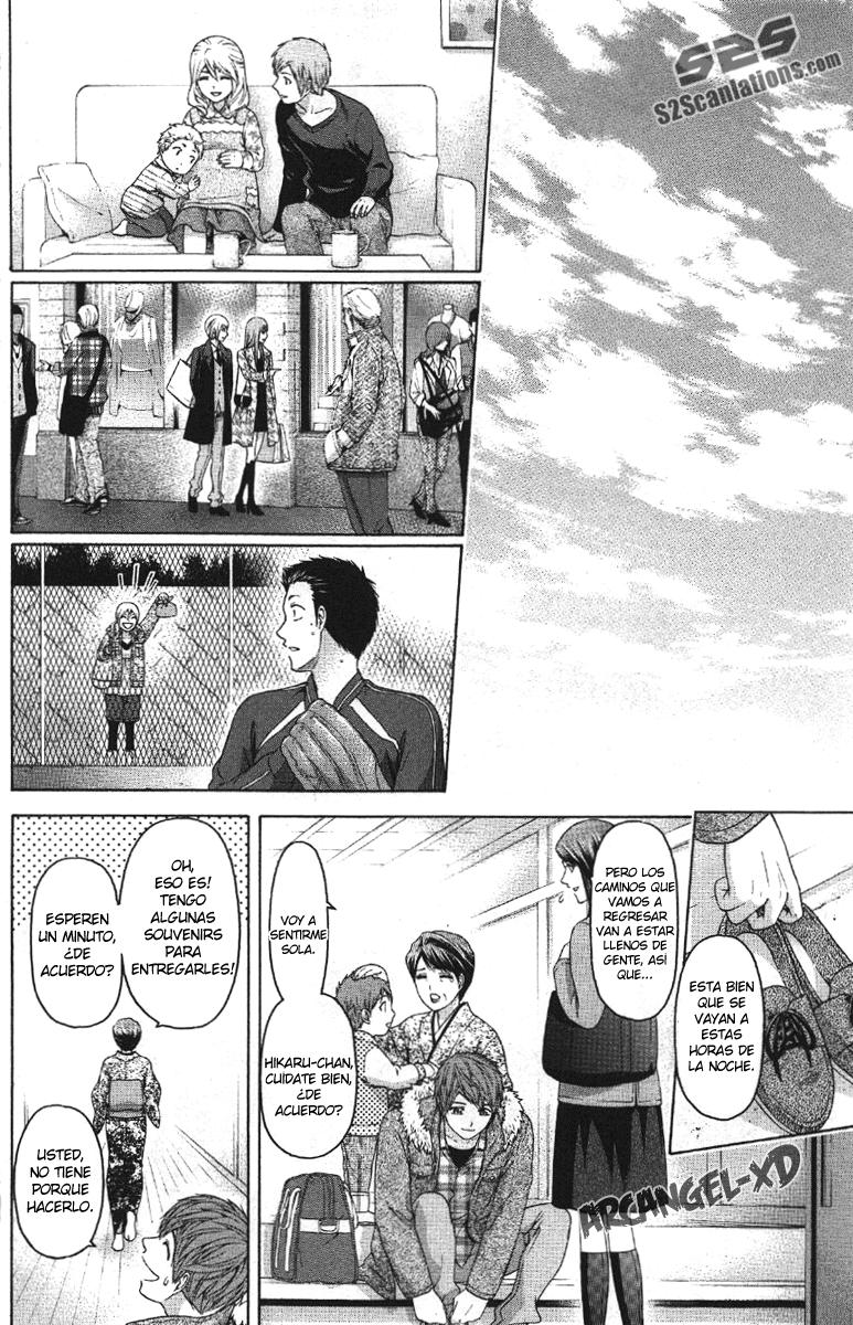 http://c5.ninemanga.com/es_manga/35/419/356718/0a54b19a13b6712dc04d1b49215423d8.jpg Page 9