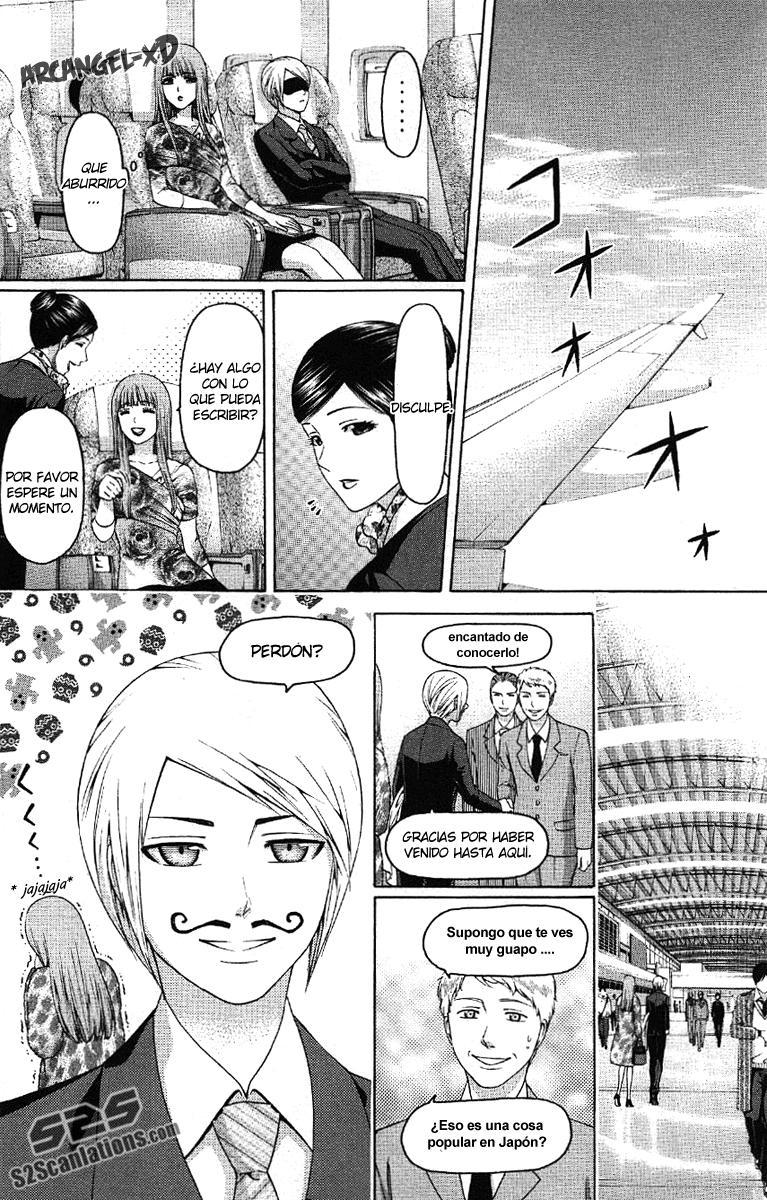 http://c5.ninemanga.com/es_manga/35/419/356718/1908ffe453edcfd095aa76d8fd46e80f.jpg Page 5