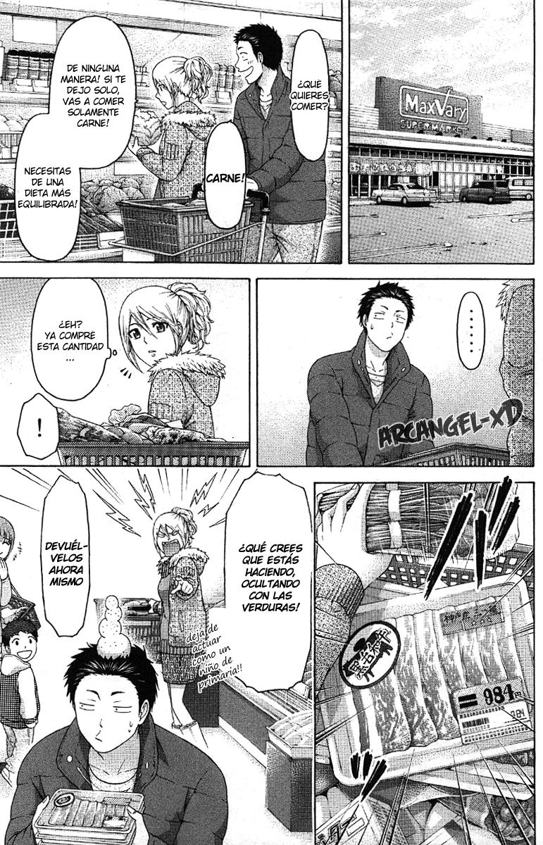 http://c5.ninemanga.com/es_manga/35/419/356718/42b88c8b68686b308746c7b9667ecb2c.jpg Page 6