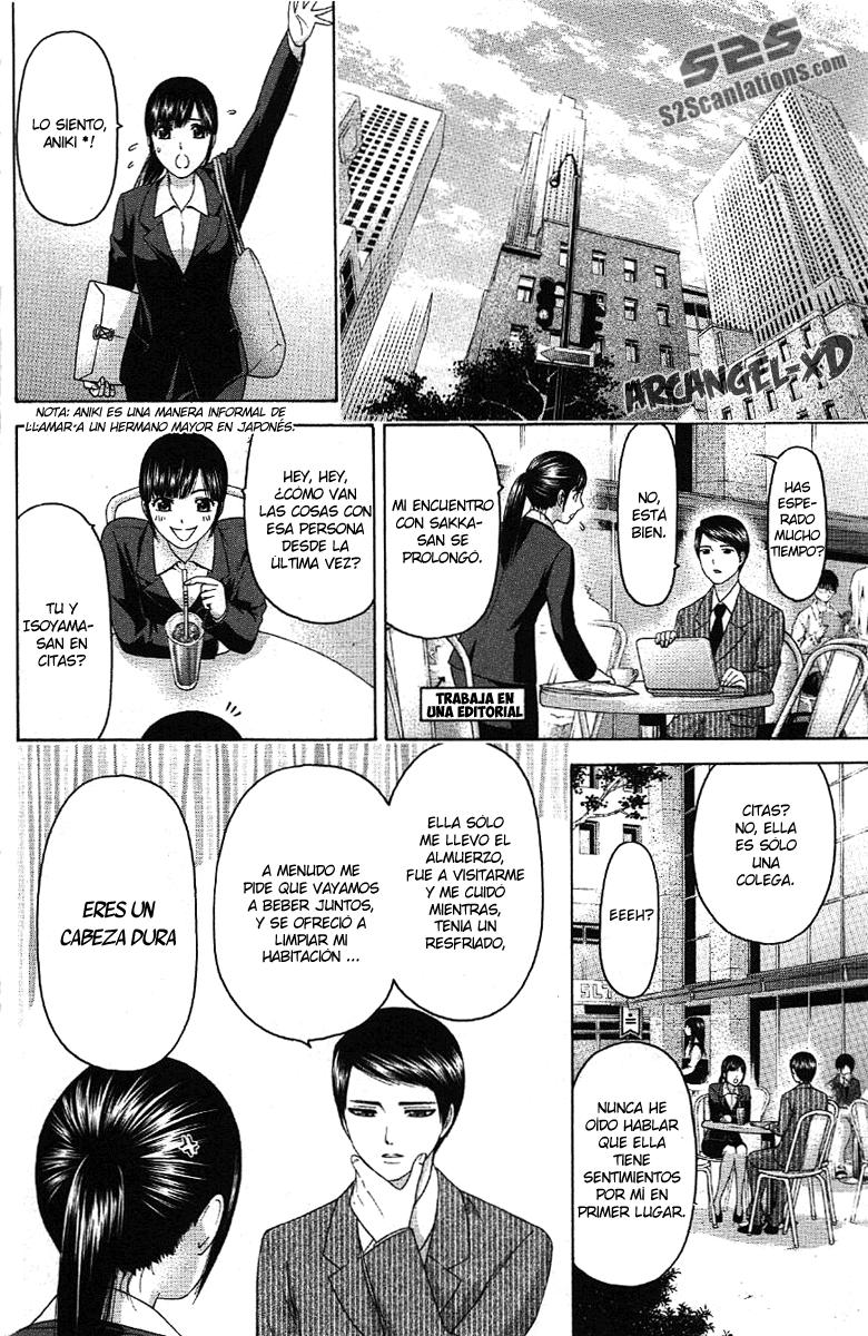 http://c5.ninemanga.com/es_manga/35/419/356718/4de754248c196c85ee4fbdcee89179bd.jpg Page 7