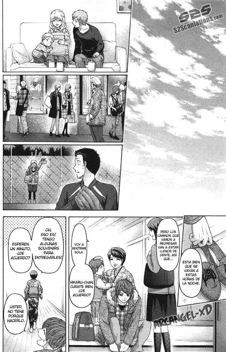 http://c5.ninemanga.com/es_manga/35/419/482051/bac4cbb6173335e862a1b3df635ee3ba.jpg Page 9