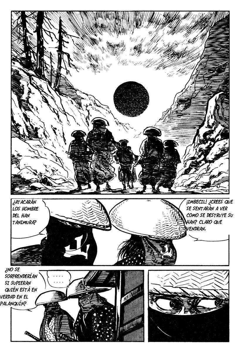 https://c5.ninemanga.com/es_manga/36/18212/422948/090e09f6efa6202aa9f9d5f450aa8177.jpg Page 16
