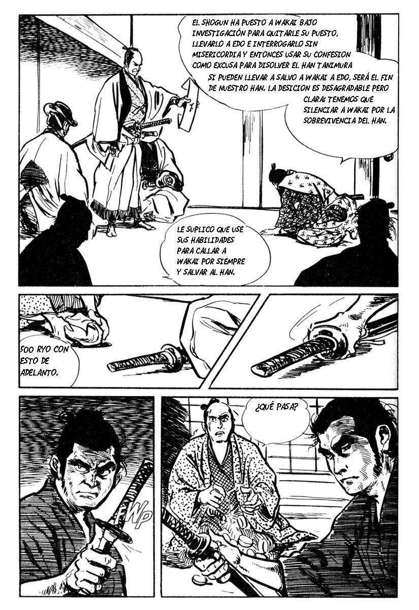 https://c5.ninemanga.com/es_manga/36/18212/422948/4564fdd57f5486b8207d166d33bb937a.jpg Page 6