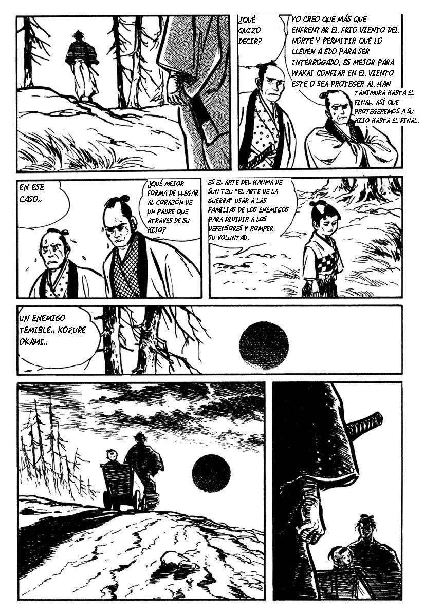 https://c5.ninemanga.com/es_manga/36/18212/422948/47f1adc470baaf1874d79dc4144af95f.jpg Page 23