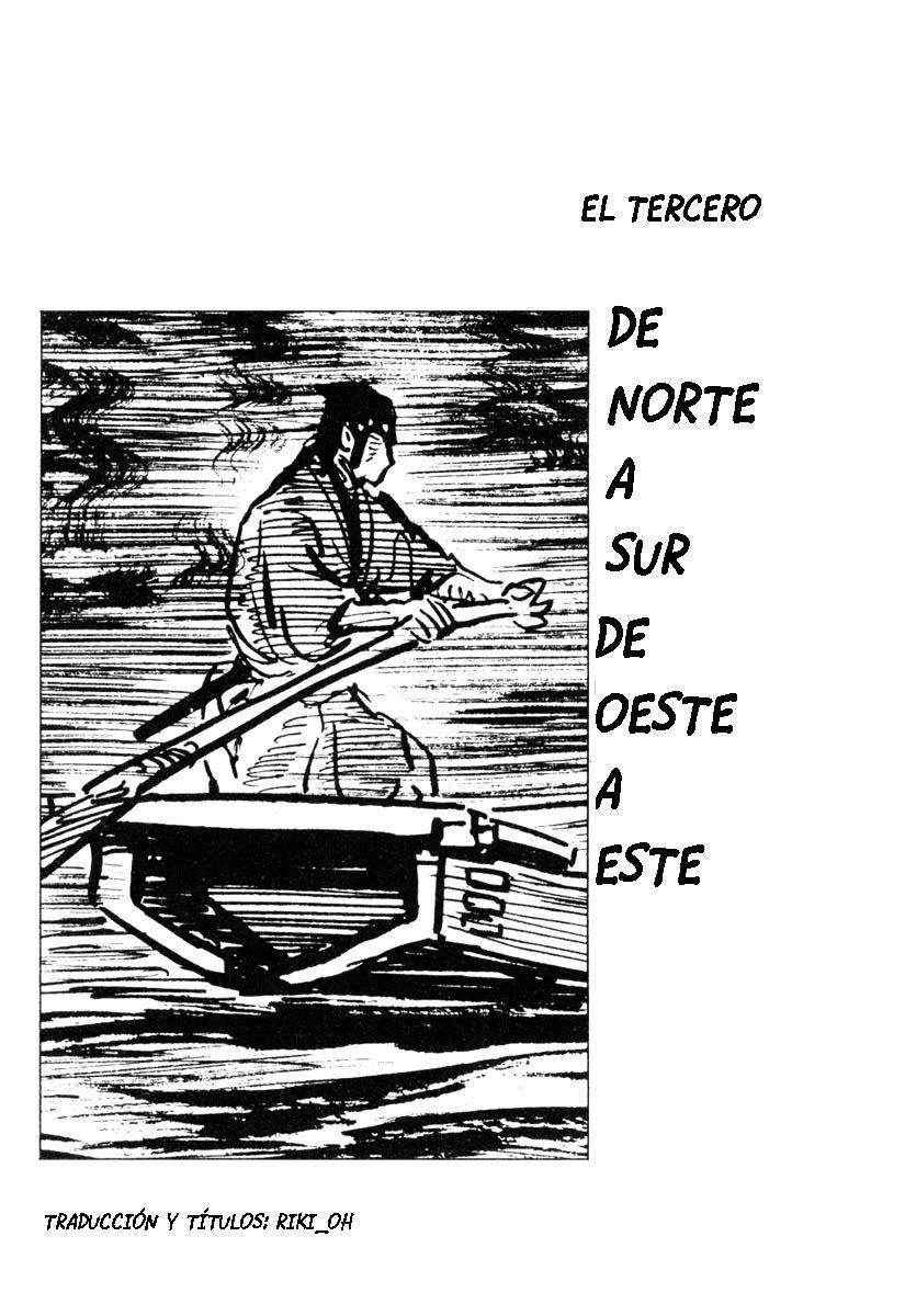 https://c5.ninemanga.com/es_manga/36/18212/422948/8f679a779b2613e10a7ef77f88fb7f28.jpg Page 1
