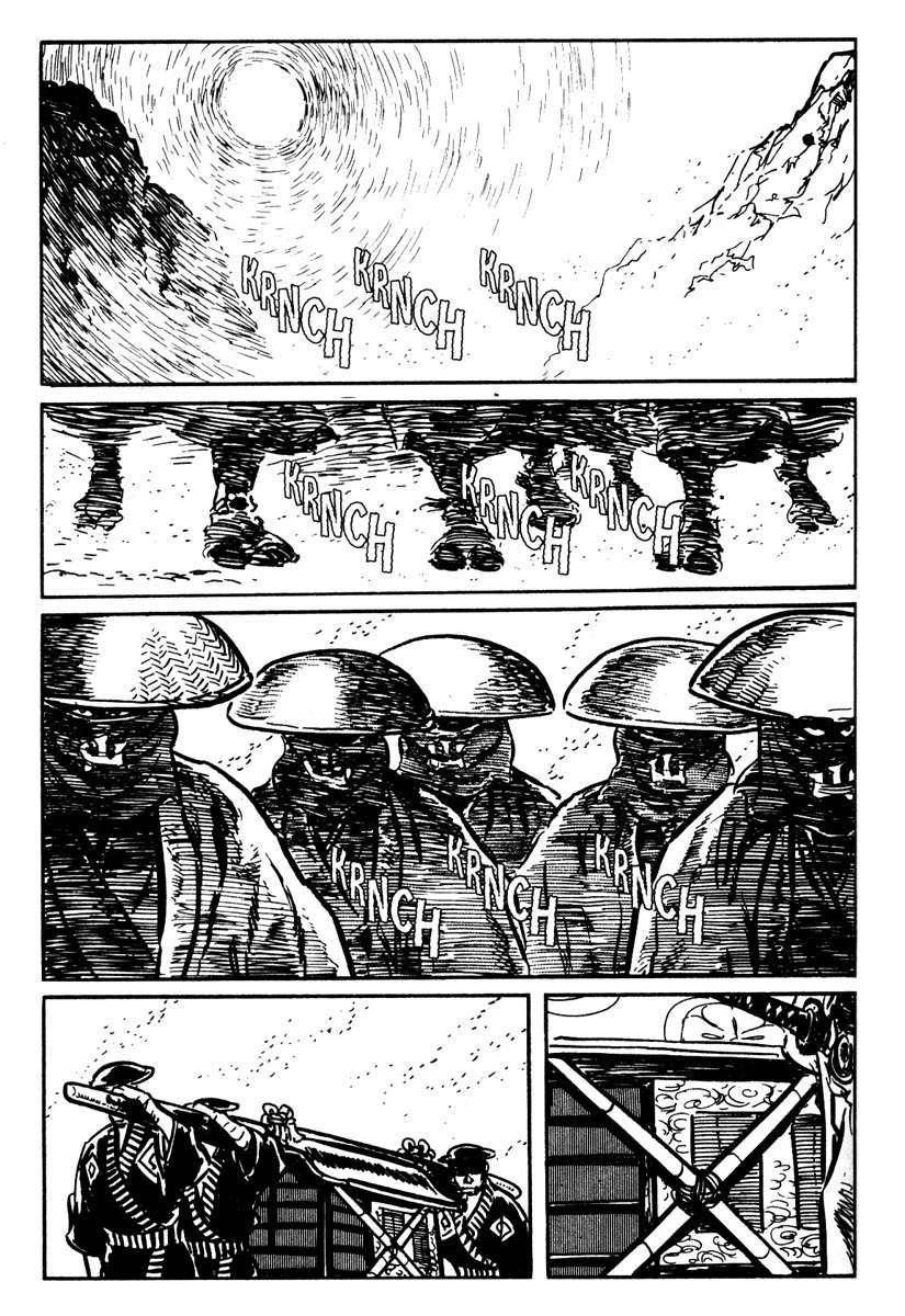 https://c5.ninemanga.com/es_manga/36/18212/422948/d512abf6119daed564451d6ce23c2897.jpg Page 12