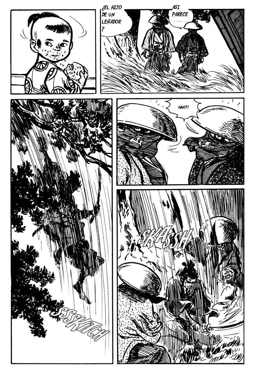 https://c5.ninemanga.com/es_manga/36/18212/422948/da6d1799ec5b7946e9d517354fcd5a94.jpg Page 14