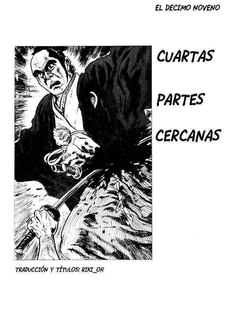 https://c5.ninemanga.com/es_manga/36/18212/423160/dfd7468ac613286cdbb40872c8ef3b06.jpg Page 1