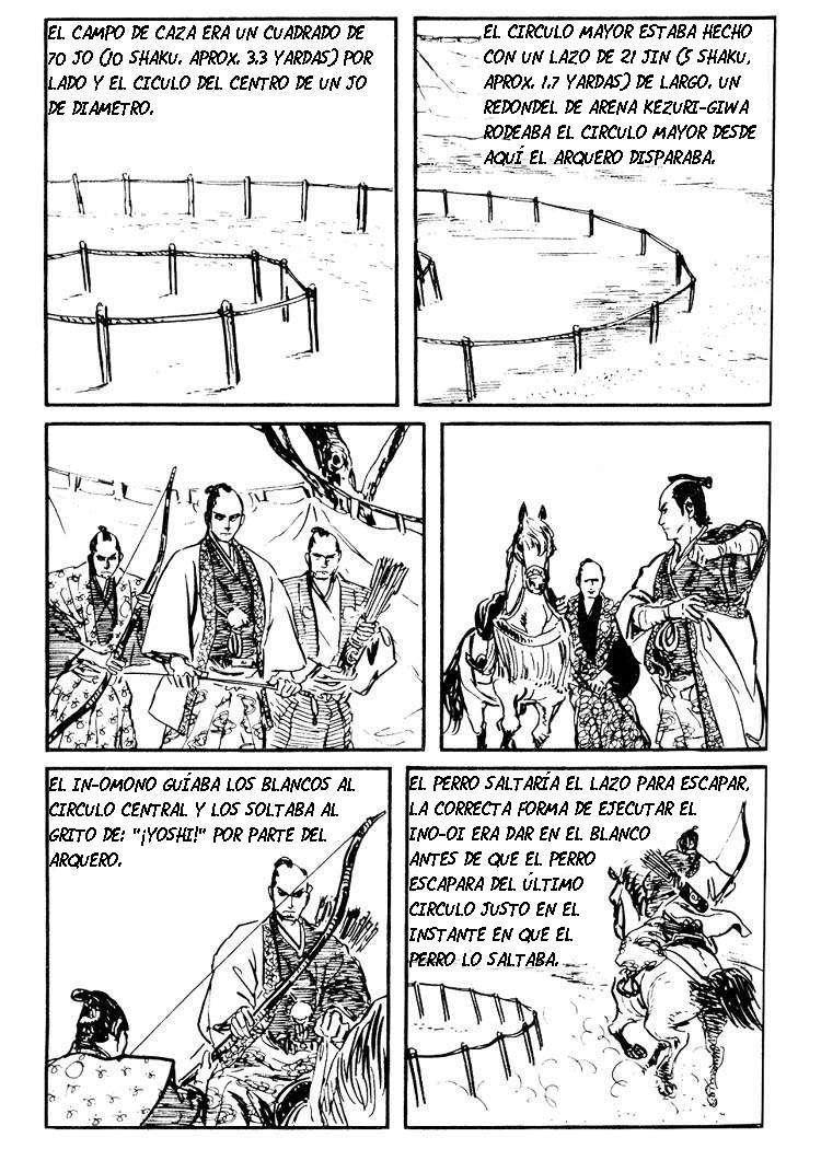 https://c5.ninemanga.com/es_manga/36/18212/424485/05b603ae1983baaadf874a070f695788.jpg Page 23