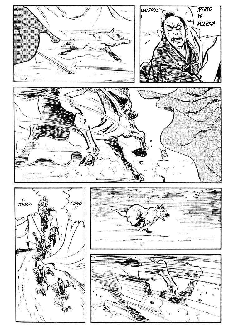 https://c5.ninemanga.com/es_manga/36/18212/424485/13ec9935e17e00bed6ec8f06230e33a9.jpg Page 44