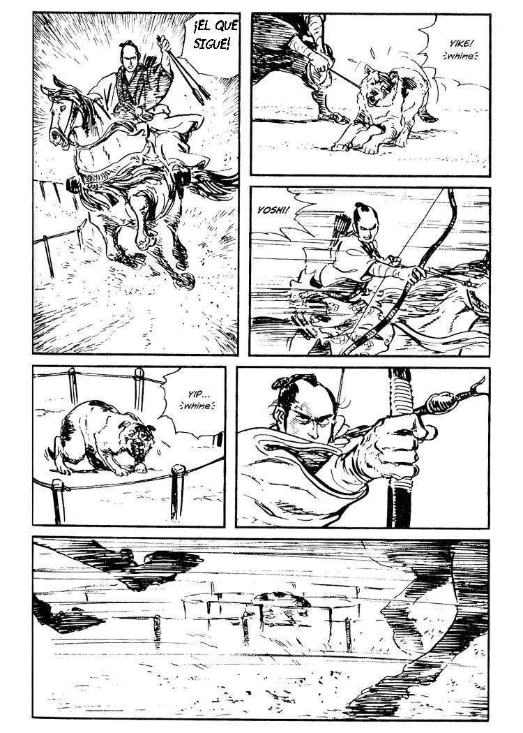https://c5.ninemanga.com/es_manga/36/18212/424485/22c3333d7a7f70e280a3bd32c69ed6c8.jpg Page 26