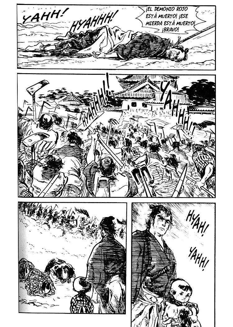 https://c5.ninemanga.com/es_manga/36/18212/424485/26f982c38e86d88b626ece820beaa8e5.jpg Page 54