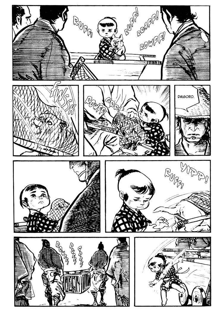 https://c5.ninemanga.com/es_manga/36/18212/424485/2793c73a83126d3391c7e94b3889ad6e.jpg Page 32