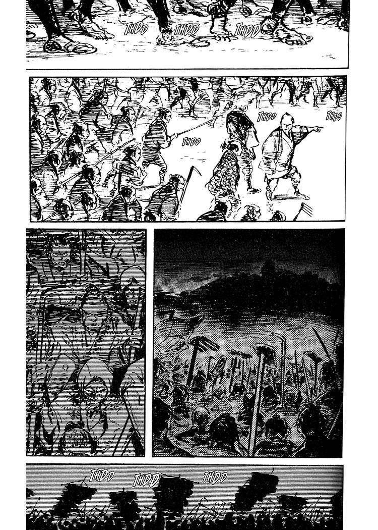 https://c5.ninemanga.com/es_manga/36/18212/424485/42c089a7e6899fe52a40bbbf7148e4e2.jpg Page 37