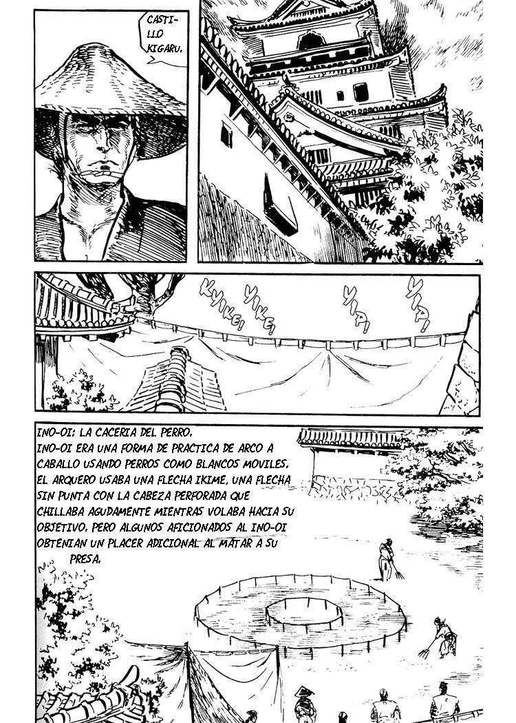 https://c5.ninemanga.com/es_manga/36/18212/424485/43a72b87ab20bbf7aa1759b547004c84.jpg Page 22