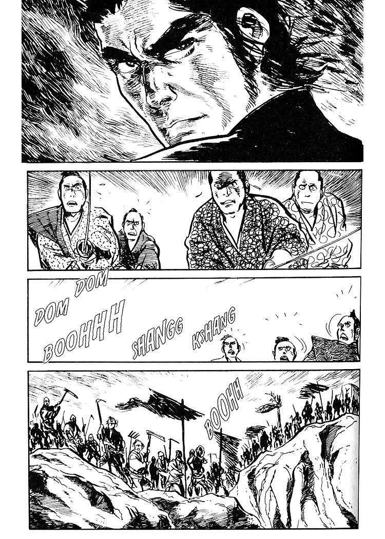 https://c5.ninemanga.com/es_manga/36/18212/424485/489858d1cbe7c5a6b9052737cabb8141.jpg Page 51
