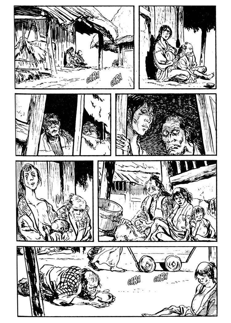 https://c5.ninemanga.com/es_manga/36/18212/424485/4947b0c0b9b0f860b48892c92f0167ef.jpg Page 15