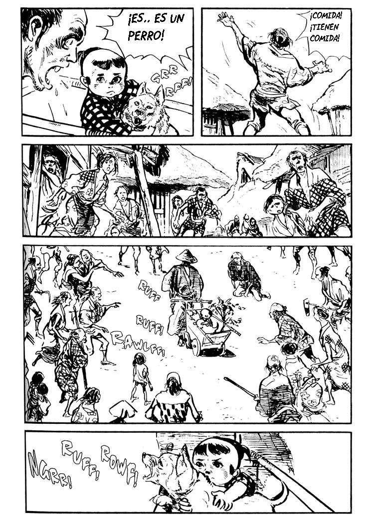 https://c5.ninemanga.com/es_manga/36/18212/424485/575977901a43b7e5d68b119533189cb3.jpg Page 17