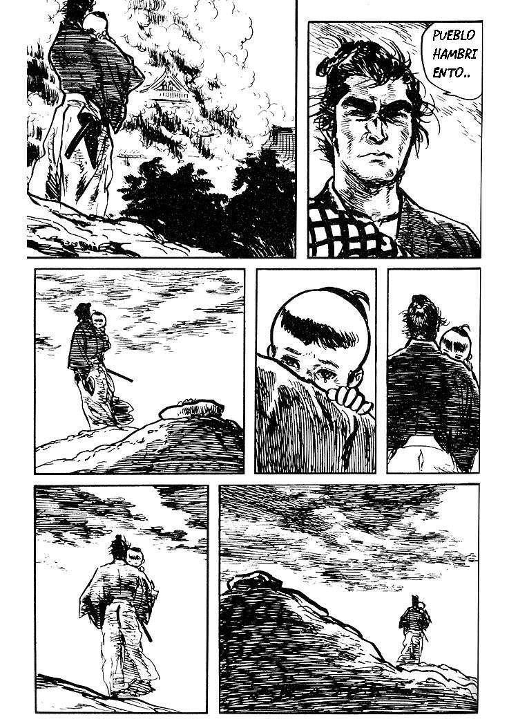 https://c5.ninemanga.com/es_manga/36/18212/424485/58e9910d181e04bac17cce04915bc26d.jpg Page 57
