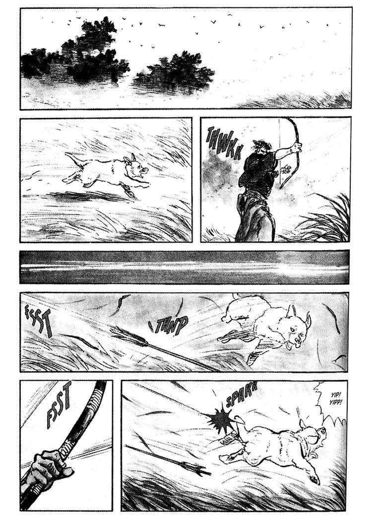 https://c5.ninemanga.com/es_manga/36/18212/424485/5e26566dffe850373e9a5121703034a1.jpg Page 9