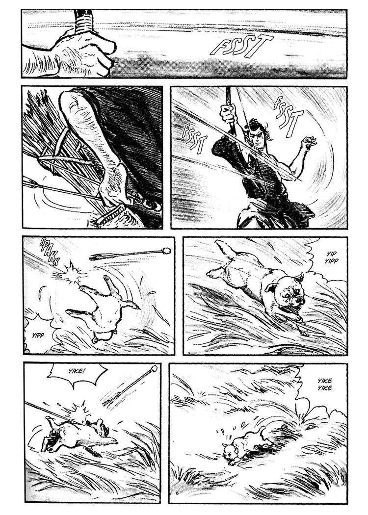 https://c5.ninemanga.com/es_manga/36/18212/424485/6aed000af86a084f9cb0264161e29dd3.jpg Page 4
