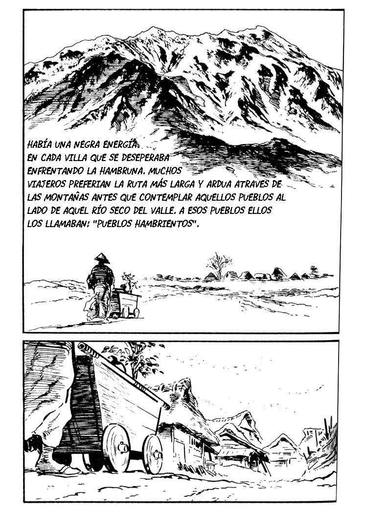 https://c5.ninemanga.com/es_manga/36/18212/424485/772814be05b494ba246463f9a9edfefb.jpg Page 14