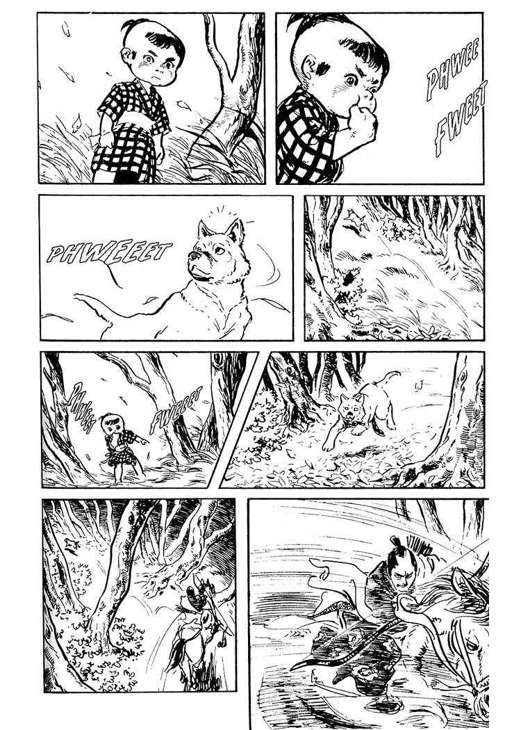 https://c5.ninemanga.com/es_manga/36/18212/424485/782978019e9c64c7b19188539d7339e2.jpg Page 46