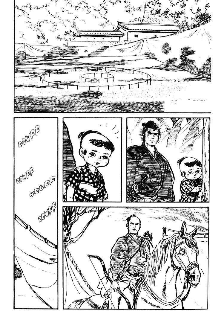 https://c5.ninemanga.com/es_manga/36/18212/424485/83061e46b21df5bc1d7c7b91863cce52.jpg Page 39