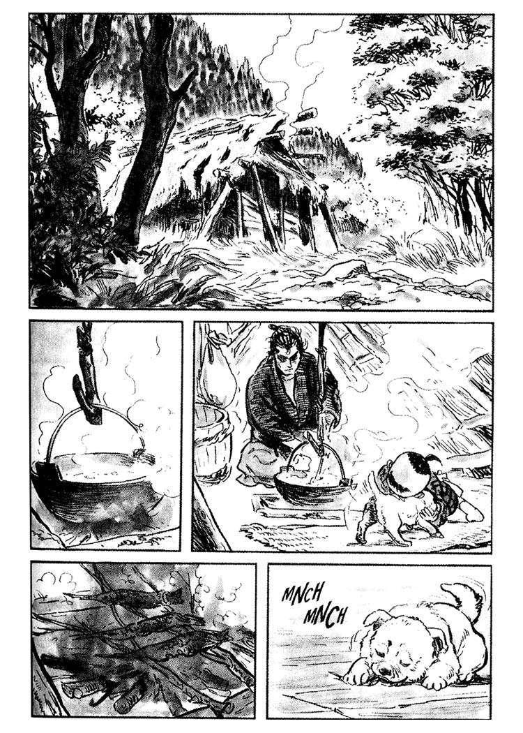 https://c5.ninemanga.com/es_manga/36/18212/424485/99644a15c905e2bea0236398dd480dd5.jpg Page 6