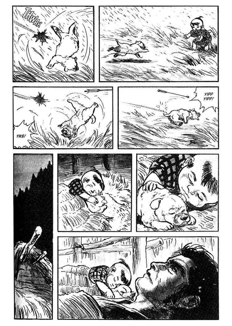 https://c5.ninemanga.com/es_manga/36/18212/424485/a135ac23ee48c8d1de2046272bda28df.jpg Page 8