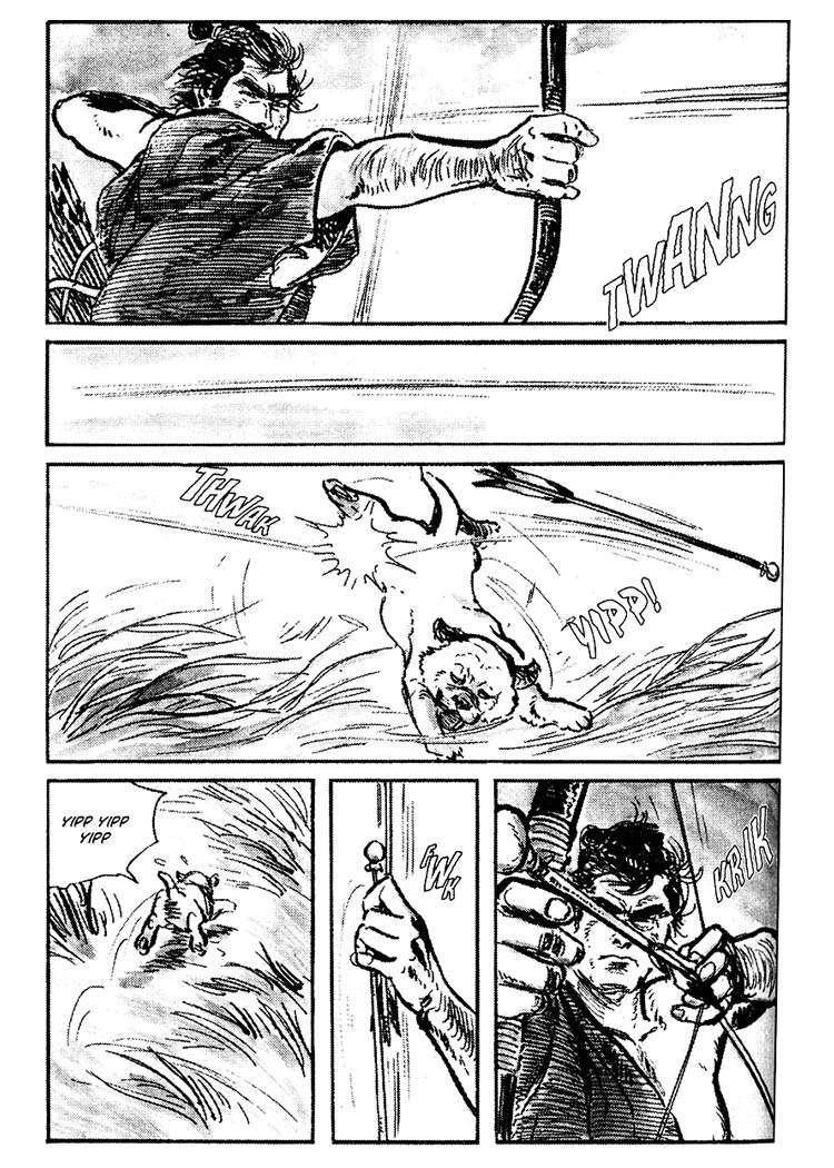 https://c5.ninemanga.com/es_manga/36/18212/424485/a60ac6f040e8504304ae971c0d548cbb.jpg Page 3