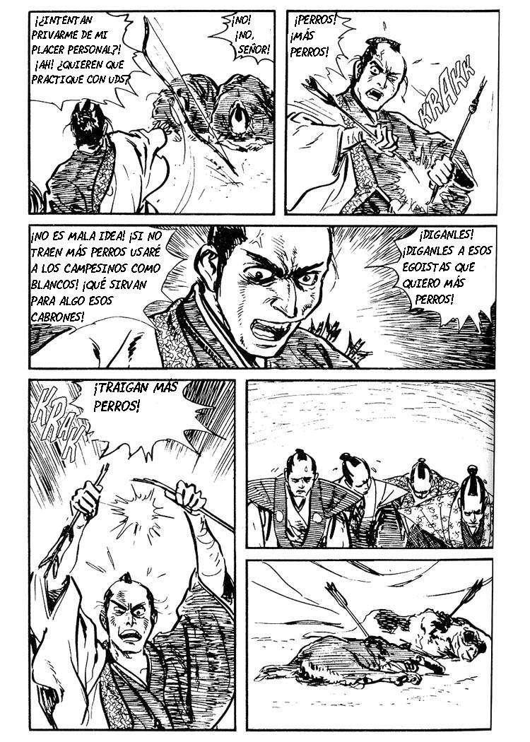 https://c5.ninemanga.com/es_manga/36/18212/424485/a6f828642154a4211b3115288fd3f741.jpg Page 29