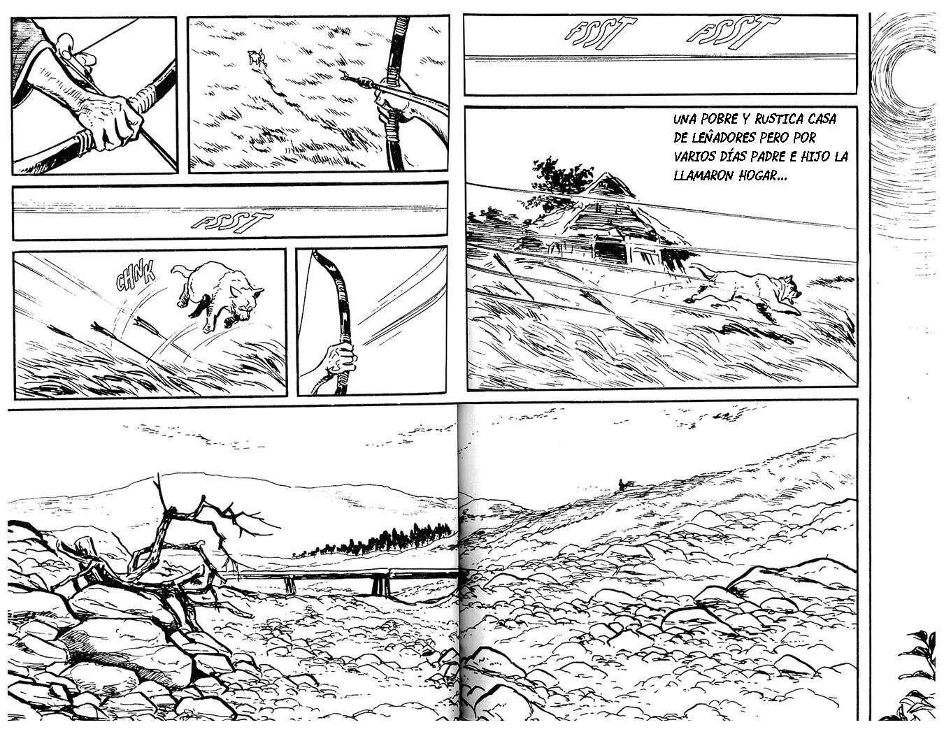 https://c5.ninemanga.com/es_manga/36/18212/424485/abe7868349df7ee546f08c7b17837400.jpg Page 11