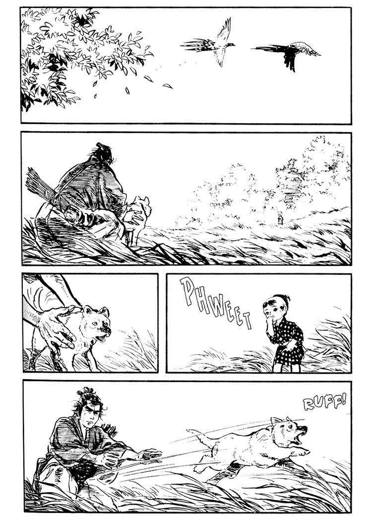 https://c5.ninemanga.com/es_manga/36/18212/424485/b1a535724274b293f9623a791919c16e.jpg Page 10