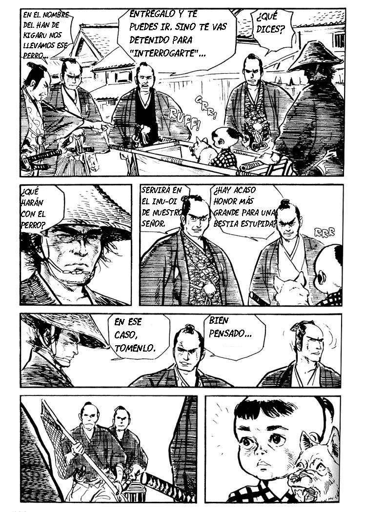 https://c5.ninemanga.com/es_manga/36/18212/424485/b211fbc3abb1e39484b8a312c8423964.jpg Page 31