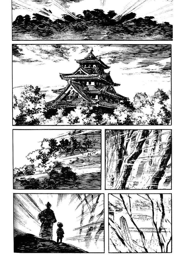 https://c5.ninemanga.com/es_manga/36/18212/424485/b3308ea9aee1f0c4c347ca531713523a.jpg Page 38