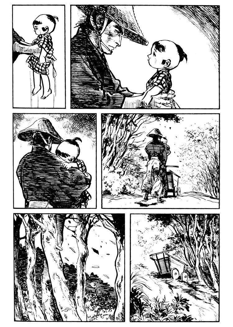 https://c5.ninemanga.com/es_manga/36/18212/424485/c7a9f13a6c0940277d46706c7ca32601.jpg Page 34